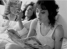 Pink Clouds Wallpaper, Girls Boarding Schools, Picnic At Hanging Rock, William Wyler, Ingmar Bergman, Katharine Hepburn, Movie Covers, George Michael