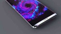 Specs, Rumours, Price, and Release Data of Galaxy S8