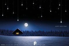 ALBUM - lights for creative people Lighting Manufacturers, Creative People, Album, Celestial, Lights, Outdoor, Outdoors, Lighting, Outdoor Games