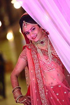 Wedding saree - saree.com