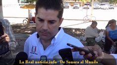 #LaRealnoticia Fin de la Parálisis Legislativa en Sonora: Diputados PRI http://ht.ly/ZDXGO