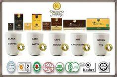 Mocha Chocolate, Coffee Latte, Give It To Me, Tea, Mugs, Beauty, Free Samples, Tableware, Gold