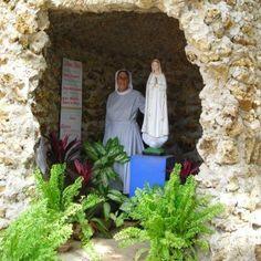Missionary Benedictine Sisters of Tutzing, Priory Ndanda, Tanzania