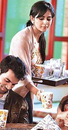 Watch Shimla Mirchi Full Movie HD Online