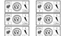 Harry Potter Monopoly Money.pdf