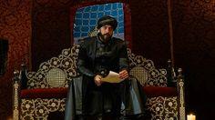 Murad Iv, Sultan Murad, Ottoman Empire, Princesses, Cowboy Hats, Drama, Fans, Photography, Fashion