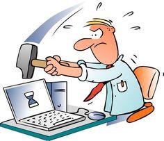 lass den Frust nicht an Deinem PC aus, der Newsletter Dienst von dasleadsystem ist tatsächlich kostenlos