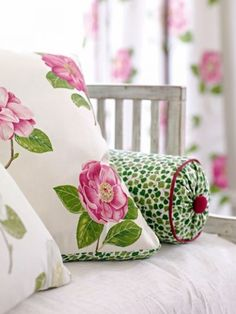 beautiful.quenalbertini: Pillows, loveliegreenie