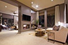 500 Custom Master Bedroom Design Ideas for 2018   Master bedroom ...