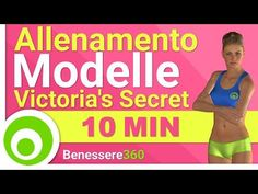 Standing abs workout to lose belly fat in 10 minutes per day. HIIT abs workout for women and for man to do at home, best standing ab exercises without equipm. Hiit Abs, Cardio Kickboxing, Workout For Flat Stomach, Abs Workout For Women, Toning Workouts, At Home Workouts, Yoga Exercises, Modelos Victoria Secret, Yoga Pilates