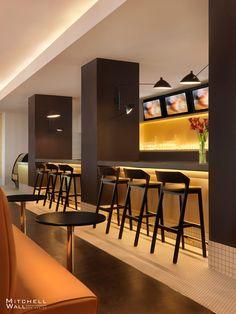 19 best italian restaurants in nairobi images italian restaurants rh pinterest com