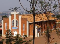 """Six pastors have been arrested and accused of """"masterminding"""" a ploy to disobey the Rwandan government's order to shut down over 700 churches in one province. The pastors were alleged to have held """"illegal meetings with bad intentions"""", the BBC reported. The churches in the central province of Kigali were ordered to halt operations until…"""