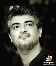 Ajith Photos - Tamil Actor photos, images, gallery, stills and clips - IndiaGlitz.com Actor Picture, Actor Photo, New Wallpaper Hd, Eagle Wallpaper, Shiva Wallpaper, Bobby Simha, New Images Hd, Actors Then And Now, Photo Clipart