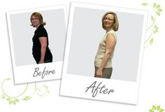 These Heartfelt Weight Loss Testimonials Tell the Real Story Pro Weight Loss Delaware - Ideal Protein www.ProWeightLossDelaware.com
