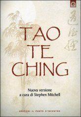 Il saggio governa mediante il non-fare / Insegna mediante il non -dire (Lao Tzu)