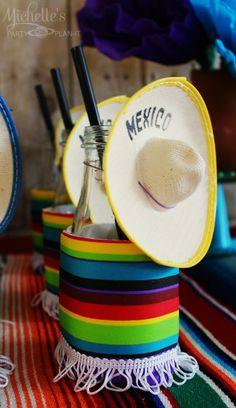 Nacho Libre Party Mexico Fiesta b0a1f5106aa