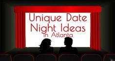 cheap date ideas atlanta