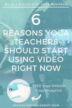 Stress Yoga, Yoga Courses, Yoga Breathing, Self Branding, Online Yoga, Free Yoga, Yoga Teacher Training, Yoga Quotes, Yoga Videos
