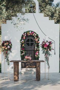 Wedding Story, Our Wedding, Dream Wedding, Nail Art Videos, Love And Marriage, Elegant Wedding, Wedding Bouquets, Wedding Planning, Wedding Decorations