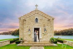 Chapel Wedding,Houston Family Photographer,Houston Oaks Country Club,Houston Oaks Wedding,Intimate Chapel Wedding,Intimate Wedding,Small Chapel Wedding,To Color,