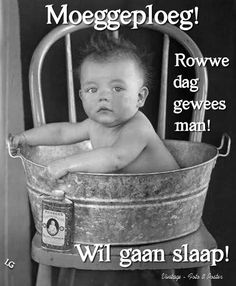 Good Night Wishes, Good Night Sweet Dreams, Good Night Quotes, School Book Covers, Goeie Nag, Afrikaans Quotes, Sleep Tight, Vintage Pictures, Poems