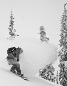 We're giving away lift tickets all winter to lucky winners who pin cool ski/snowboard pics! Enter our contest: #SkiPA https://www.facebook.com/GoSkiPA?sk=app_163032157099207&app_data=Fan-of-the-Week-1