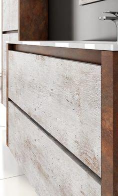 Detalle uñero lemans, smart tres collection, comp.510.