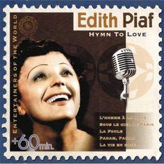 edith-piaf-may-2012