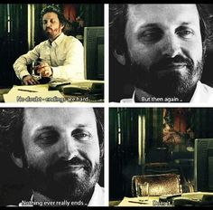 Supernatural, please don't ever end.:
