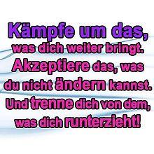 Texte & Sprüche - Jappy, Facebook GB Bilder - GB Pics & Gästebuchbilder