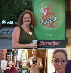 """""""Today is my 1-year Trimaversary !!! I have been on plan about 85-90% of the time with little to no formal exercise... but with many moments of grace. SV - 46.3 lbs released and a total of 23 inches .. NSV - I feel sooo much better , physically and emotionally. I'm a better mom and wife . I'm not where I want to be but I am happy where I am . Thank you Mamas for all the ideas,support and community . I can't wait to see where the next year brings me !!"""" Jennifer G. www.TrimHealthyMama.com"""
