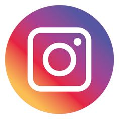 Animated Teacher, Buy Instagram Views, Twitter Jobs, Youtube Instagram, Instagram Advertising, Advertising Strategies, Office Humor, Social Media Logos, Marketing