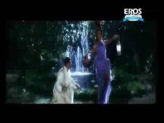 ▶ Behind the scenes premiere of Devdas - YouTube