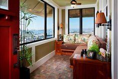 cerrados especiales solucioines balcones modernos