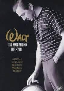 "FULL MOVIE! Walt: ""The Man Behind the Myth"" (2001)  Walt: ""The Man Behind the Myth"" (2001) Movie - 119 min - Documentary   Biography - RATED G........ Director: Jean-Pierre Isbouts Stars: Dick Van Dyke, John H. Mayer, Marian Galanis"