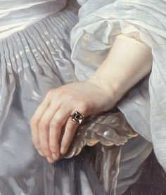 Piano antoinette naked hand the