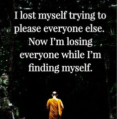 Finding yourself is often a solo journey but one well worth taking!  Peace...joy and love to you all! #yogainspiration #yoga #yogi #yogaeverydamnday #yogagirl #yogalife #yogajourney #namaste #zen #yogalifestyle #spiritual #meditation