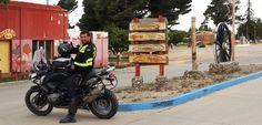 RTL: Cervelli in fuga, Vivere e lavorare in Cile