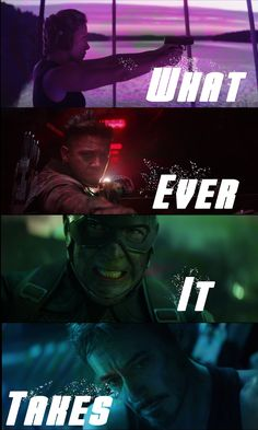 Avengers End Game - Marvel Disney Marvel, Marvel Dc Comics, Marvel Heroes, Marvel Avengers, Marvel Quotes, Funny Marvel Memes, Avengers Memes, Marvel Characters, Marvel Movies