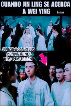 R Memes, Funny Memes, Detective Conan Wallpapers, Theory Of Love, Drama Memes, Drame, The Grandmaster, Fujoshi, Korean Drama