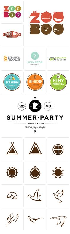 Discover more of the best Logos, Allan, Peters, -, and Logo inspiration on Designspiration 2 Logo, Typography Logo, Logo Branding, Typography Design, Coperate Design, Logo Design, Design Ideas, Stencils, Graphic Projects