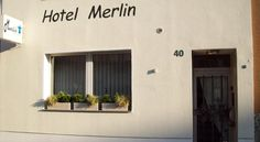 Hotel Merlin Garni Köln Just a 2-minute walk from Köln Messe/Deutz Train Station and 500 metres from Cologne Trade Fair, this hotel offers non-smoking rooms with flat-screen TVs and free Wi-Fi.