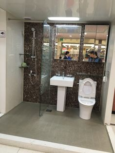 100 best SG House images on Pinterest in 2018 | Diy ideas for home Bathroom Designs In Singapore Html on architecture in singapore, gyms in singapore, restaurants in singapore, tiles in singapore, cars in singapore, bars in singapore, solar panels in singapore, furniture in singapore, schools in singapore, hotels in singapore, toilets in singapore, electrical outlets in singapore, living in singapore, gardening in singapore, building in singapore, bedroom in singapore, food in singapore, bathrooms uk, services in singapore, house designs in singapore,