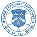Le site de la Loge Nationale Française (LNF) nous signale que les travaux de la Loge d'Etude et de Recherche William Preston ont été remis en ligne sur le no