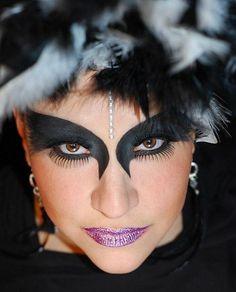 Avant-Garde Makeup | AVANT GARDE MAKEUP | make up avant garde
