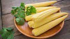 7 Best Baby Corn Recipes - NDTV