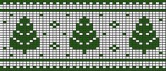Tricksy Knitter chartmaker - Tricksy Knitter by Megan Goodacre Baby Boy Knitting Patterns, Fair Isle Knitting Patterns, Fair Isle Pattern, Knitting Charts, Knitting Socks, Knitting Stitches, Baby Knitting, Knitting Machine, Vintage Knitting
