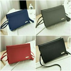 JH COCO CLUTCH IDR: 145.000 Visit https://www.facebook.com/suppliertasdandompet