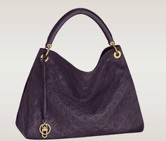 Louis Vuitton Artsy MM Monogram Empreinte M93828 [M93828] - $336.99 : Authentic Louis Vuitton Handbags Store|Free Shipping Worldwide