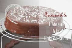 GateauNoixDeCoco002